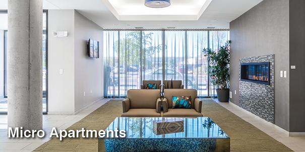 httpurban workscomwp contentuploads201702micro apartmentsjpg 605 302 urbanworks urbanworks - Blue Apartment 2015