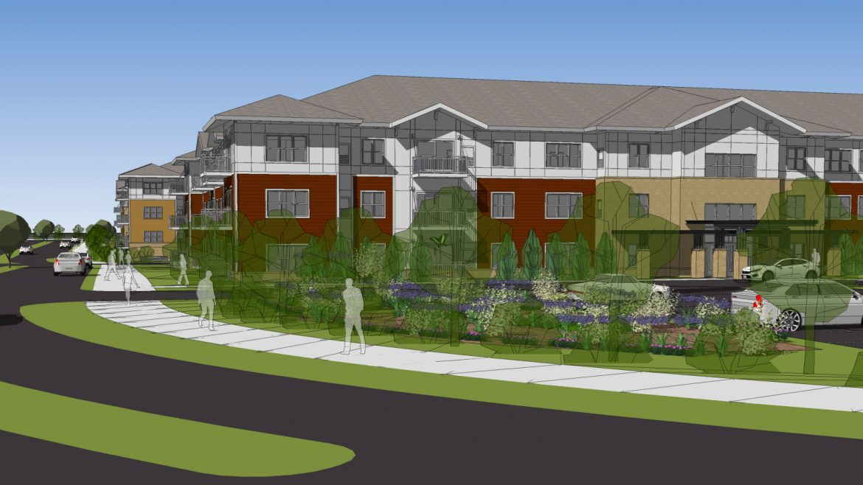 July UrbanWorks - Best house apartment designs july 2017